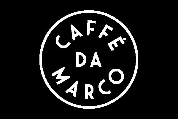 Cafe De Marco