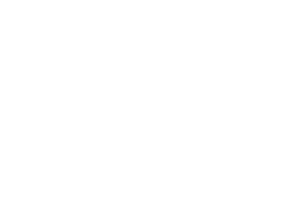 Laubman and pank