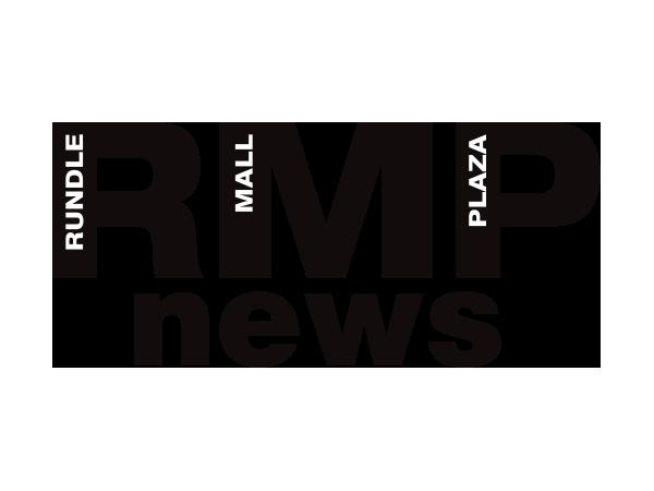 RMP-News