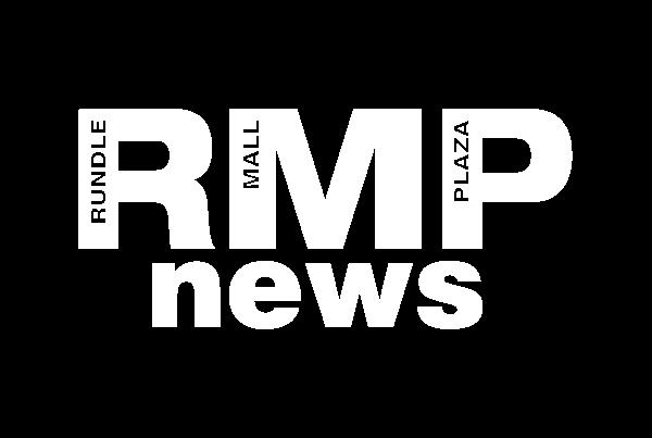 RMP News