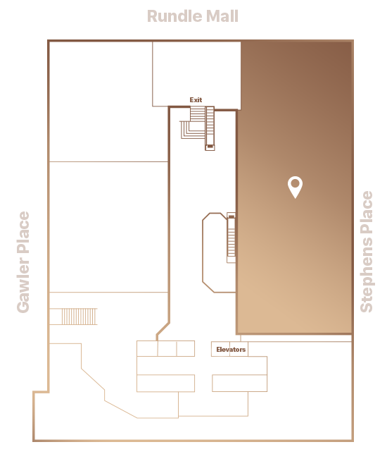 JB-HiFi Map